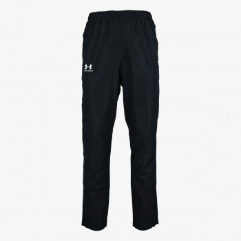 UNDER ARMOUR donji dio trenirke VITAL WOVEN