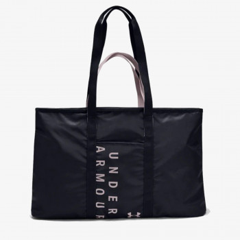 UNDER ARMOUR torba FAVORITE METALLIC TOTE