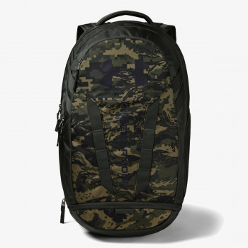 UNDER ARMOUR ruksak Hustle 5.0 Backpack