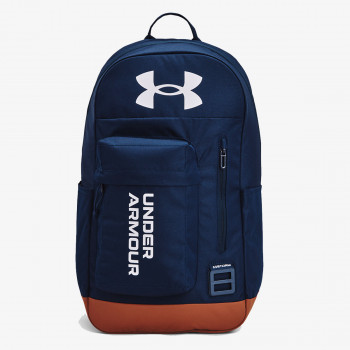 UNDER ARMOUR ruksak HALFTIME