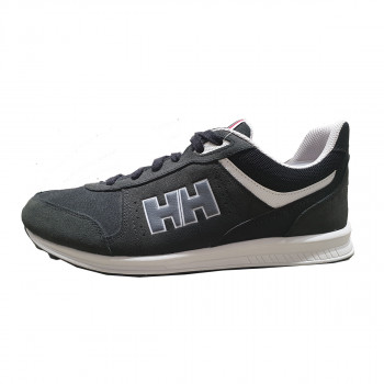 HELLY HANSEN tenisice BACKTRACK