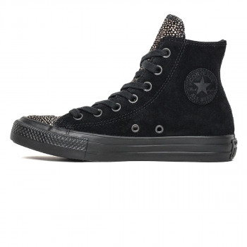 CONVERSE tenisice UNISEX - CHUCK TAYLOR ALL STAR