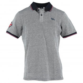 LONSDALE polo tshirt Union