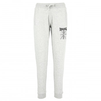 LADY F19 FLAG CH PANTS