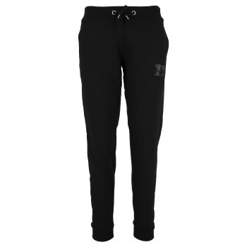 LADY F19 LION CH PANTS