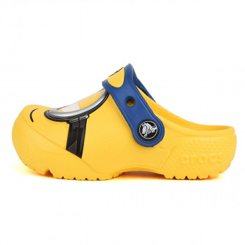 CROCS sandale FUN LAB MINIONS™