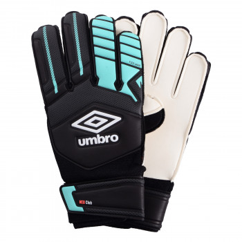 UMBRO rukavice NEO CLUB