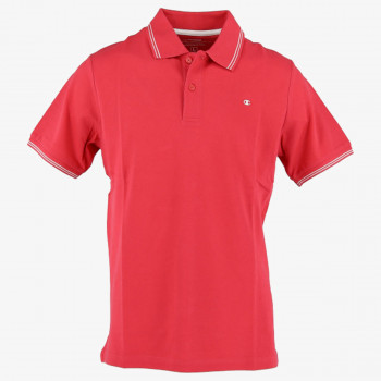 CHAMPION polo tshirt