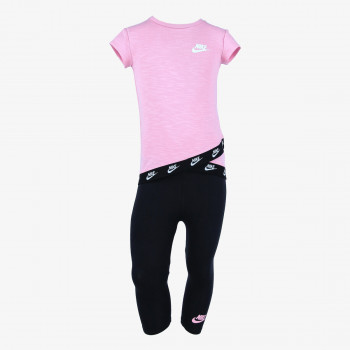 NKG G NSW FUTURA LEGGING SET