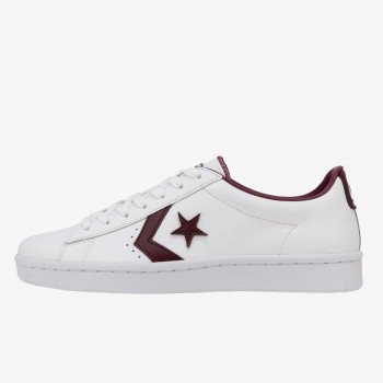 CONVERSE tenisice STAR PLAYER 76 H OX WHI