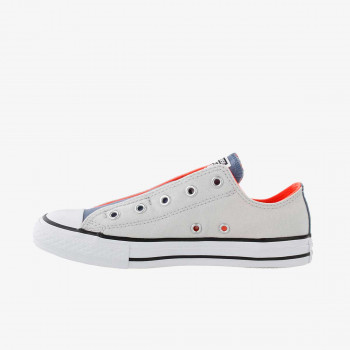CONVERSE dječje tenisice ALL STAR IP MOUSE WH