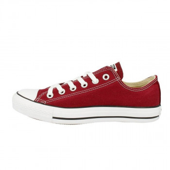 CONVERSE tenisice ALL STAR CORE OX MAROON