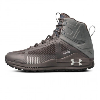 UNDER ARMOUR čizme VERGE 2.0 MID GTX