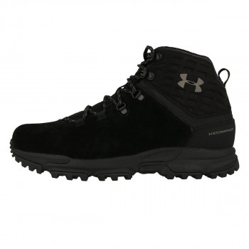 UNDER ARMOUR čizme BROWER MID WP