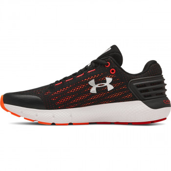 UNDER ARMOUR tenisice BGS CHARGED ROGUE