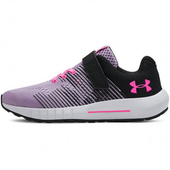 UNDER ARMOUR tenisice UA GPS PURSUIT NG AC