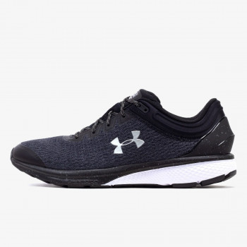 UNDER ARMOUR tenisice UA CHARGED ESCAPE 3