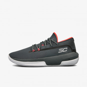 UNDER ARMOUR tenisice SC 3ZER0 III