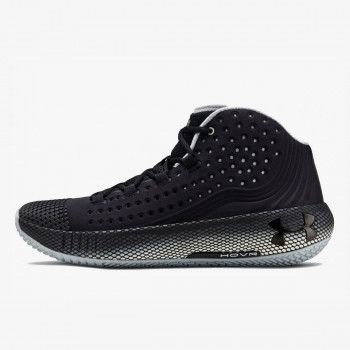 UNDER ARMOUR tenisice UA HOVR HAVOC 2