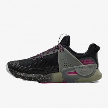 UNDER ARMOUR tenisice HOVR APEX