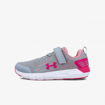 UNDER ARMOUR tenisice GPS ROGUE AC