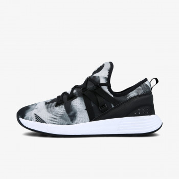 UNDER ARMOUR tenisice UA W BREATHE TRAINER PRNT