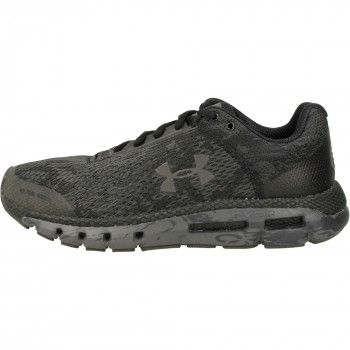 UNDER ARMOUR tenisice HOVR INFINITE CAMO