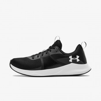 UNDER ARMOUR tenisice UA W Charged Aurora