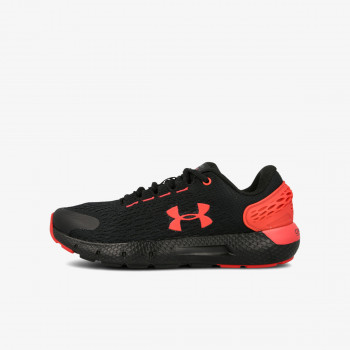 UNDER ARMOUR tenisice GS CHARGED ROGUE 2