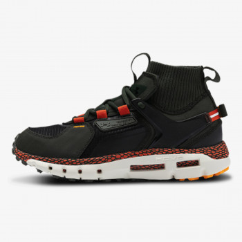 UNDER ARMOUR tenisice HOVR Summit Mid