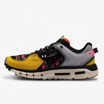 UNDER ARMOUR tenisice HOVR Summit CLLSN CRS PRT