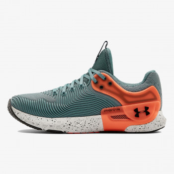 UNDER ARMOUR tenisice HOVR Apex 2