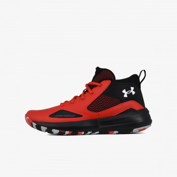 UNDER ARMOUR dječje tenisice GS LOCKDOWN 5