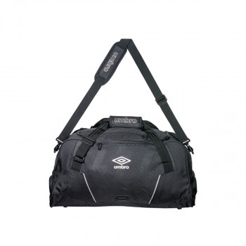 UMBRO torba SILO MEDIUM HOLDALL