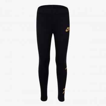 NKG G NSW NIKE AIR LEGGING