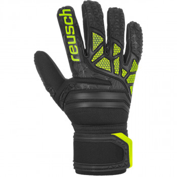REUSCH rukavice FIT CONTROL FREEGEL S1 704