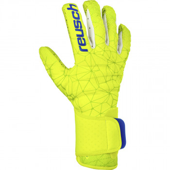 REUSCH rukavice PURE CONTACT II G3 FUSION 583