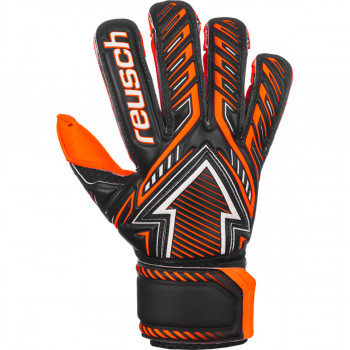 REUSCH rukavice FRECCIA JUNIOR 783