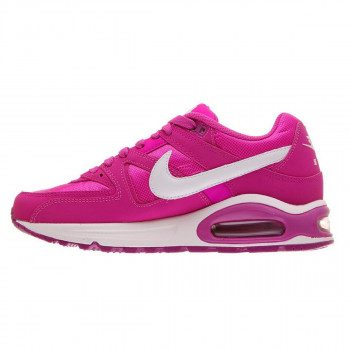 NIKE tenisice WMNS AIR MAX COMMAND