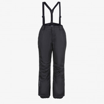 WADDED TROUSERS CHLD / THERON JR