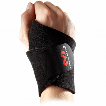 MC DAVID fitness oprema WRIST SUPPORT
