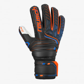 REUSCH golmanske rukavice ATTRAKT SG FINGER SUPPORT 7783