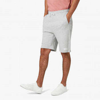 HELLY HANSEN  shorts ACTIVE 9