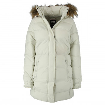 HELLY HANSEN jakna W BLUME PUFFY
