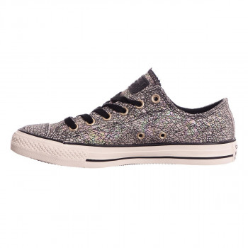 CONVERSE tenisice  - CHUCK TAYLOR ALL STAR - 551591C
