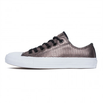 CONVERSE tenisice CT ALL STAR II