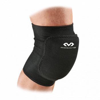 MC DAVID štitnici za koljena JUMPY KNEE PAD