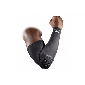 MC DAVID fitness oprema HEXPAD SHOOTER ARM SLEEVE