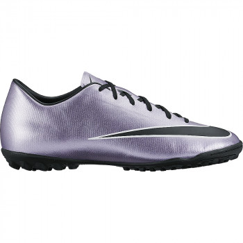 NIKE tenisice MERCURIAL VICTORY V TF