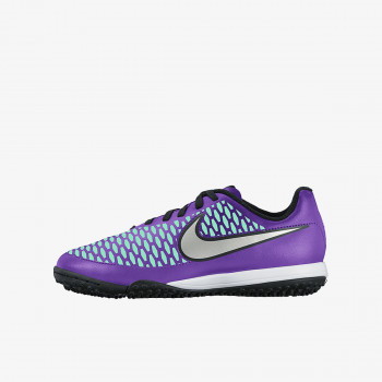 NIKE tenisice JR MAGISTA ONDA TF